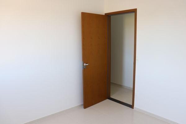 Apartamento  com 3 quartos no Condomínio Residencial Lakeside - Bairro Residencial Itaipu  - Foto 20