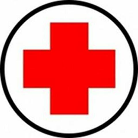 Serviço de acompanhamento médico para diagnósticos e exames