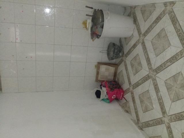 Aluga se casa em Plataforma * Sandra - Foto 16