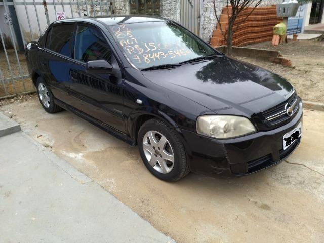 Astra 2008 automático - Foto 3