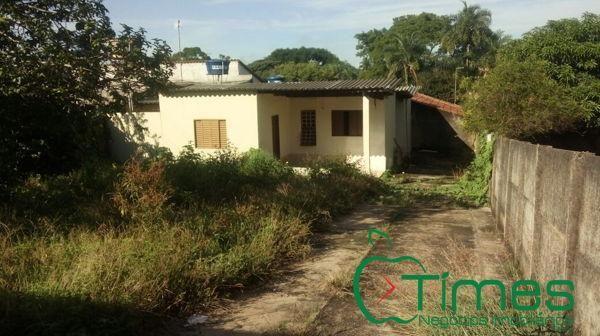 Casa  com 4 quartos - Bairro Jardim Helvécia Complemento em Aparecida de Goiânia - Foto 3