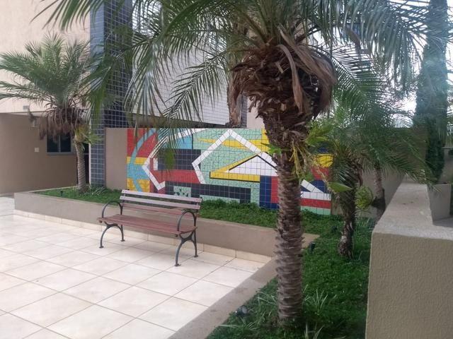 Apartamento 3 quartos 90m² à venda por R$420.000,00 - Foto 6