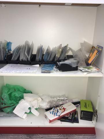 Equipamentos para manutenção de celulares e acessórios - Foto 5