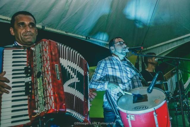 Trio de Forró em Recife!!