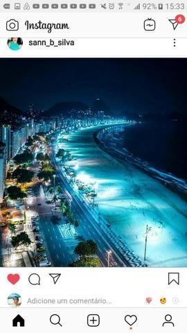 Excelente apartamento em Copacabana por temporada - Foto 13