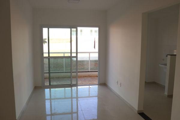 Apartamento  com 3 quartos no Condomínio Residencial Lakeside - Bairro Residencial Itaipu  - Foto 10