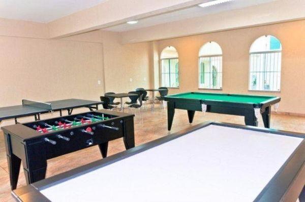 Apartamento  com 3 quartos no Residencial Dubai - Bairro Setor Bueno em Goiânia - Foto 7