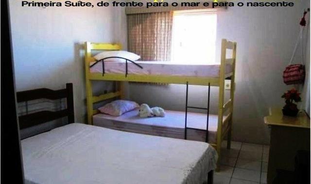 Fortaleza/Praia Futuro/Vendo/Alugo Por Temporada ou Permuta por imóv. em Manaus - Foto 8