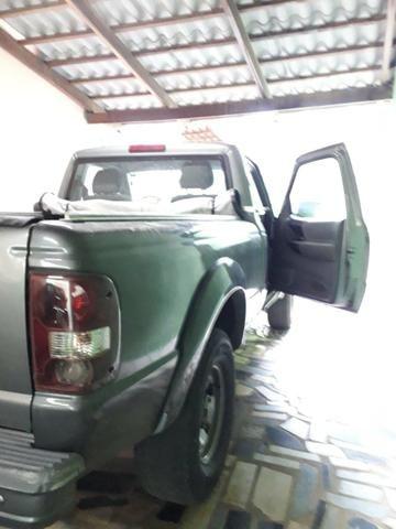 Ranger 2007 - Foto 5