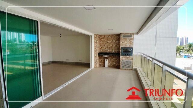 (AF25199) Apartamento a venda no Spring: 172m²| 3suítes| 3 vagas