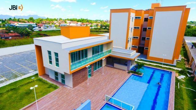 Apartamento, Curicaca, Caucaia-CE - Foto 8