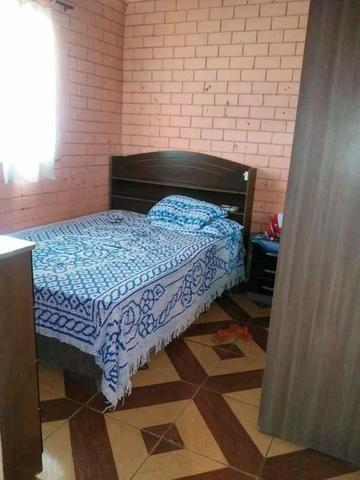 Casa no São Bento - Foto 2