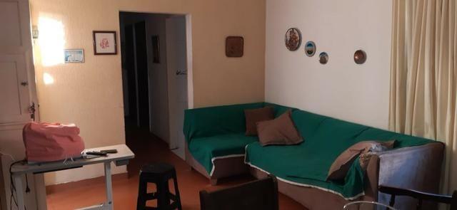 Linda casa 3 quartos suíte em Afogados - Foto 3