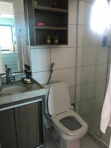 Apartamento de 55 M² no Melhor do Joaquim Távora, com 2 dormitórios,1 vaga - Foto 19