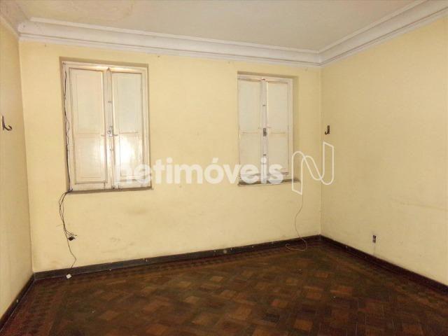 Casa Comercial para Aluguel nos Mares (780053) - Foto 12