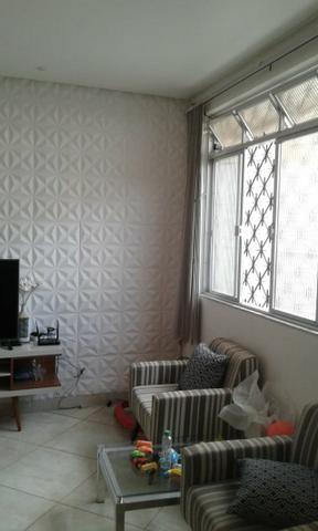 Casa 4 quartos sendo t 3 suitess terrea liberdade - Foto 2