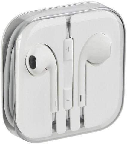 Fone de Ouvido **-Auricular Estéreo para Qualquer modelo de Celular
