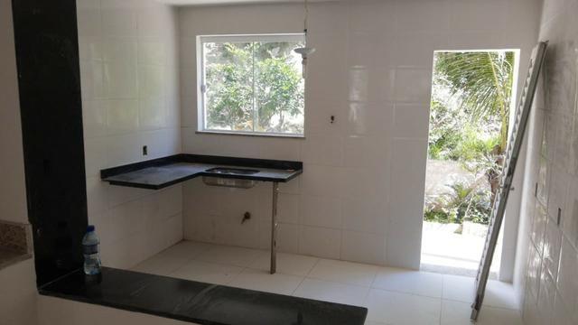 Casa no condomínio Beija-Flor da Colina, 2 suítes - Garagem - ótima localização - Foto 8