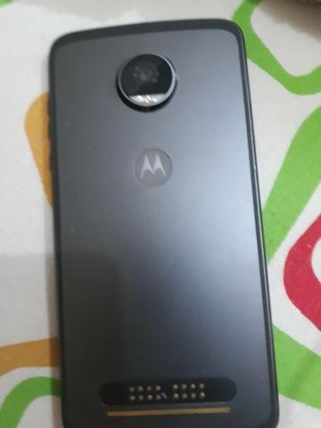 Motorola moto z 2 play - Foto 2