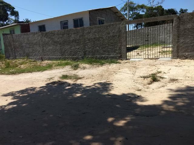 Casa em Gaibu próximo ao colégio modelo - Foto 3