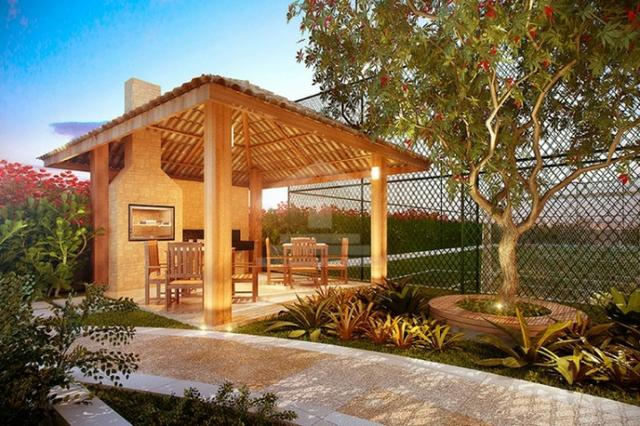 (AF) Apartamento a venda! Prisma em Fátima : 89m²| 3 quartos |2 vagas |3 banheiros - Foto 5