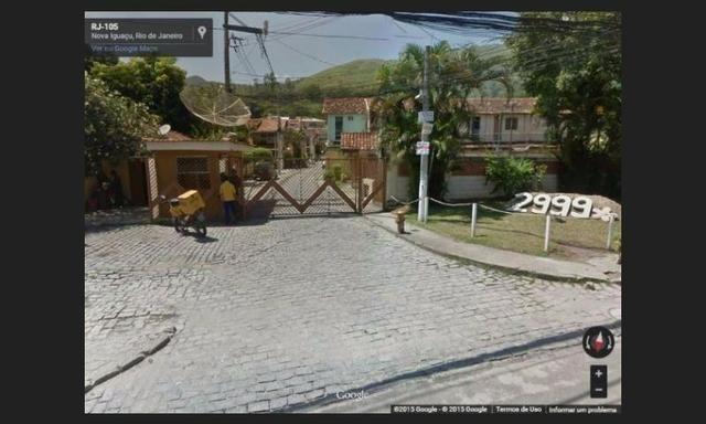 Casa no condomínio Beija-Flor da Colina, 2 suítes - Garagem - ótima localização - Foto 2