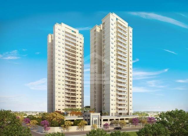 (AF) Apartamento a venda! Prisma em Fátima : 89m²| 3 quartos |2 vagas |3 banheiros