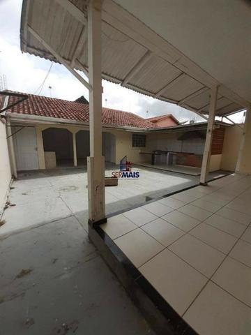 Casa disponível para locação, por R$ 1.100/mês - Urupá - Ji-Paraná/RO - Foto 13