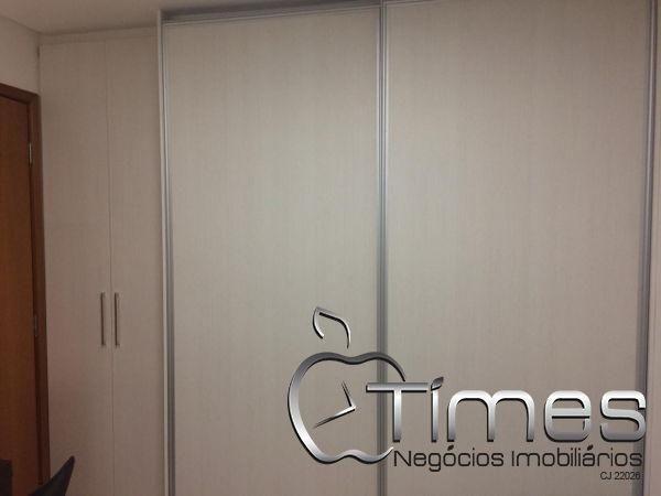 Apartamento  com 3 quartos - Bairro Setor Nova Suiça em Goiânia - Foto 20
