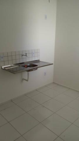 Condominio Fechado Litoral Sul - Foto 14