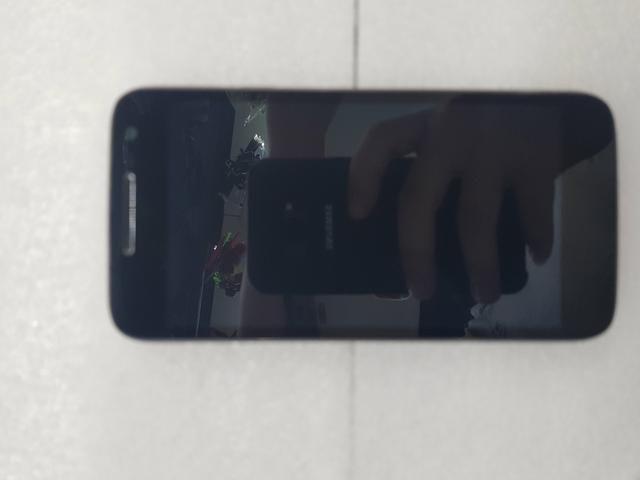 Moto g4 play 16 gb - Foto 3