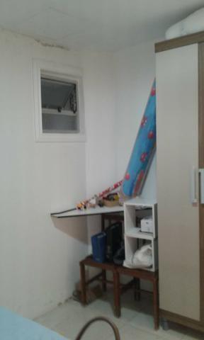 Casa 4 quartos sendo t 3 suitess terrea liberdade - Foto 5