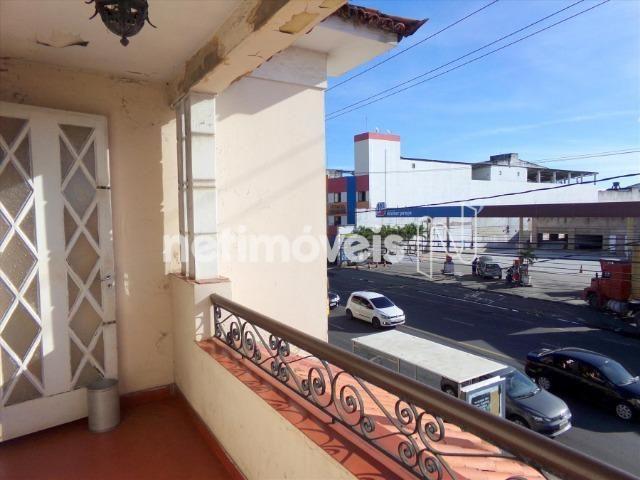 Casa Comercial para Aluguel nos Mares (780053) - Foto 10