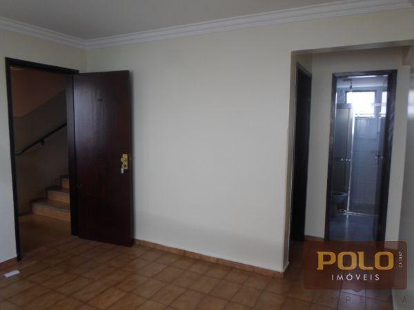 Apartamento  com 2 quartos no Edifício Quinta da Boa Vista - Bairro Vila dos Alpes em Goiâ - Foto 6