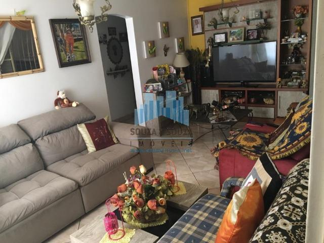 Linda casa no Rio Verde ; - Foto 5