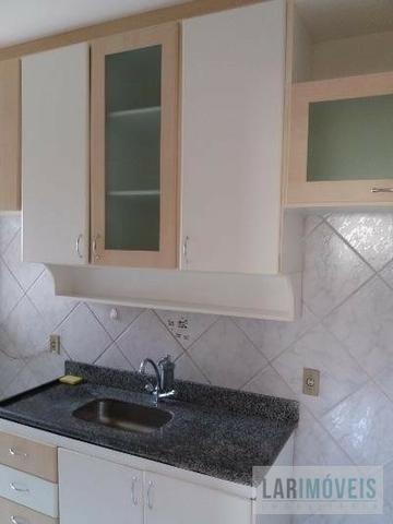 Apartamento 2 quartos, Sol da manha em Morada de Laranjeiras - Foto 2
