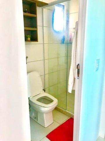 Apartamento de 55 M² no Melhor do Joaquim Távora, com 2 dormitórios,1 vaga - Foto 11
