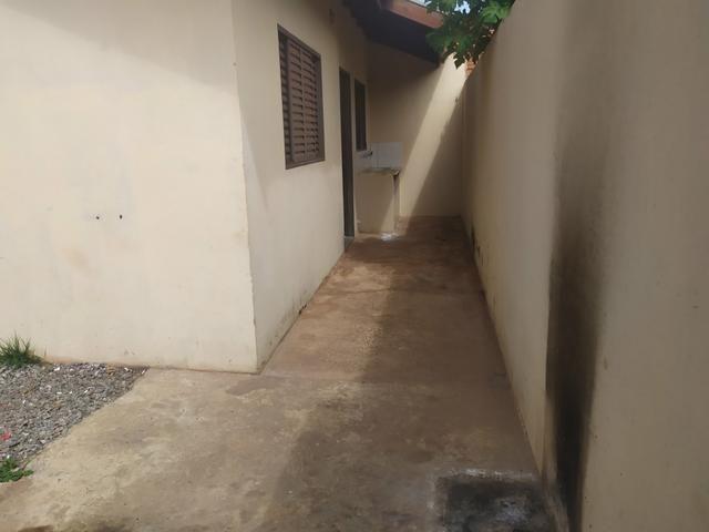 Casa de 2 quartos no Nova Lima - Foto 6