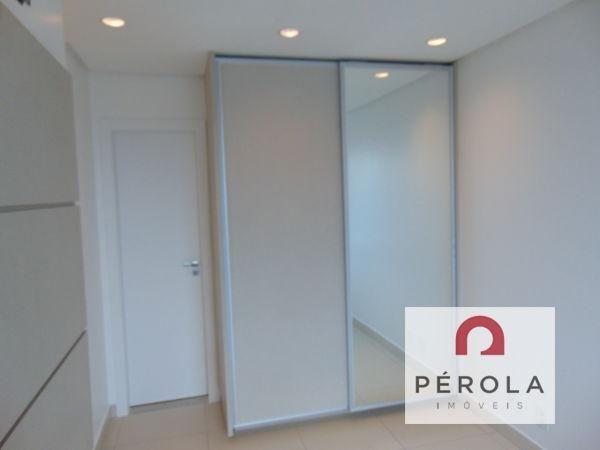 Apartamento duplex com 3 quartos no Dream Life - Bairro Alto da Glória em Goiânia - Foto 19