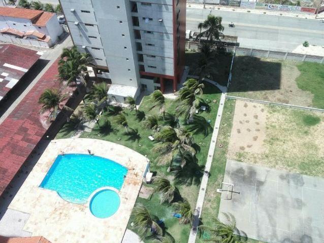 Fortaleza/Praia Futuro/Vendo/Alugo Por Temporada ou Permuta por imóv. em Manaus - Foto 13