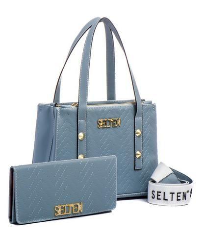 496e40287f548 Bolsa transversal + Carteira feminina de mão Promoção limitada!!  Loja  virtual