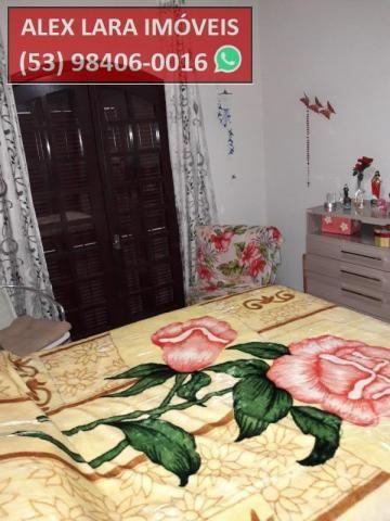 Apartamento para Venda em Pelotas, Centro, 2 dormitórios, 2 banheiros, 1 vaga - Foto 14