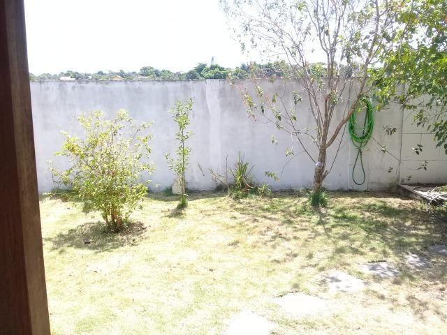 Casa dentro de condomínio Itaboraí - Foto 9