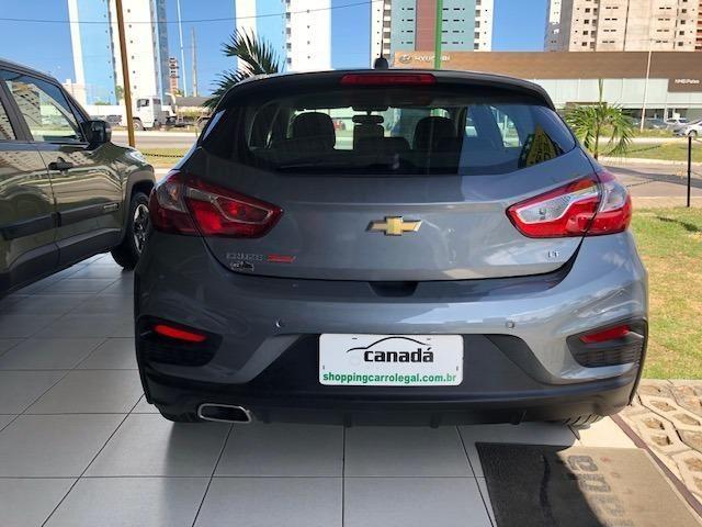 Gm - Chevrolet Cruze - Foto 10