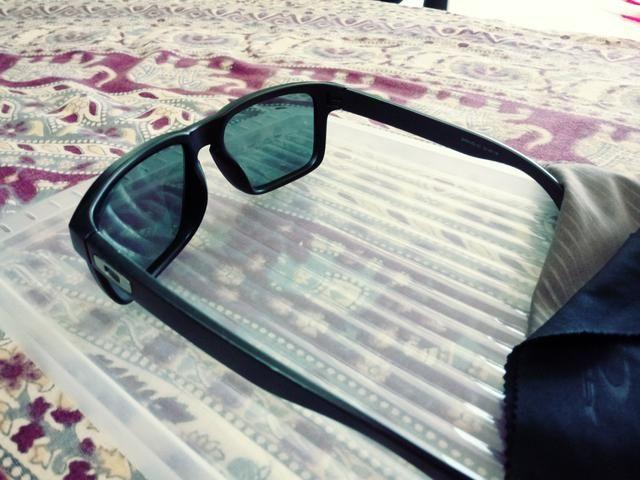 93a1004d37012 Óculos de sol D G - Bijouterias, relógios e acessórios - Serraria ...