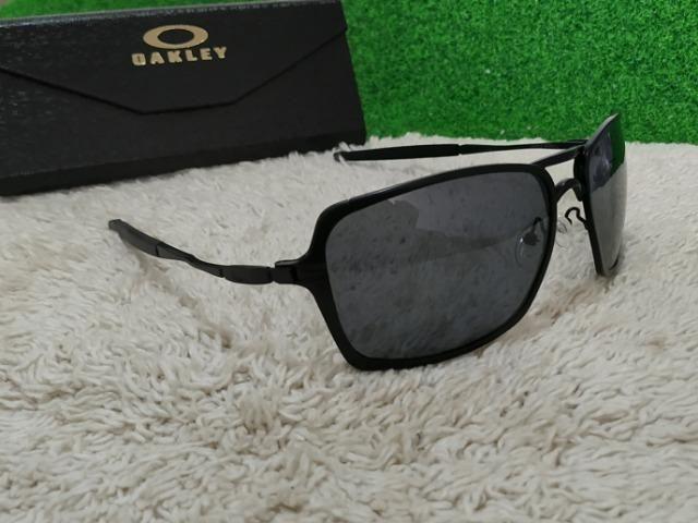 c7493b3f9b1c4 Inmate (óculos do filme Livro de Eli) preto - Bijouterias, relógios ...