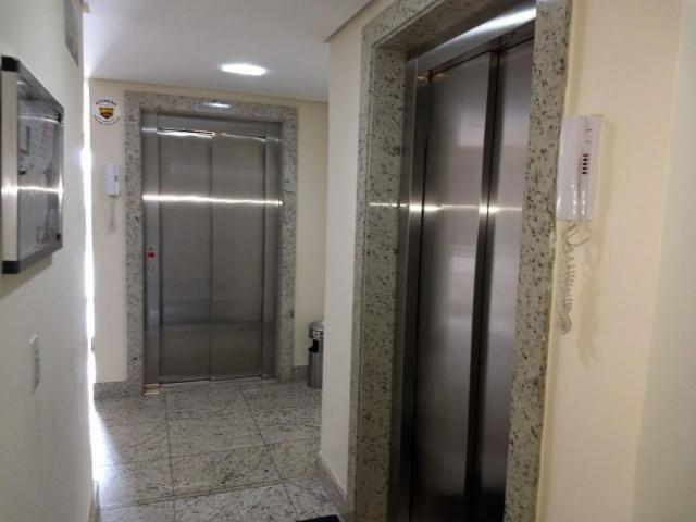 Apartamento de 04 quartos no buritis - Foto 10