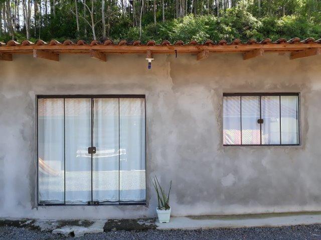 Casa Em Schoeder 01 - Foto 3