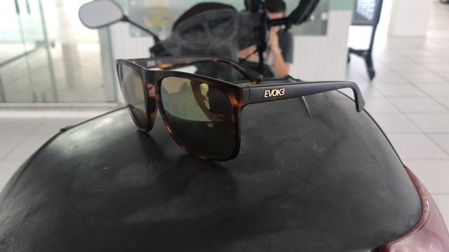 5a254f6a5a61f Óculos EVOKE - Bijouterias, relógios e acessórios - Cachoeira do Bom ...