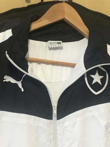 Casaco Botafogo - Roupas e calçados - Anil f5fa291769613